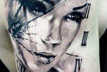 kito tatuagens