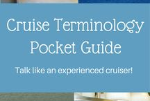 Travel: Cruises