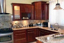 Kitchen Remodeling Tips ---- Best of The Best Tips / Free Tips About Renovation, Recover, Remodeling and Upgrade The Kitchen for Low Cost ___ Up to Date ...