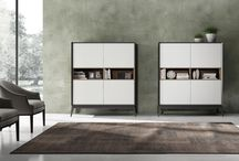 Sideboards Collection