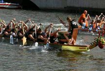 Most Amazing Facts about Dragon Boat Festival http://www.mindxmaster.com/2015/12/most-amazing-facts-about-dragon-boat.html