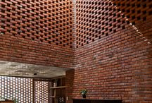 Brickwork Inspiration