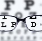 Blindness/Visual Impairments