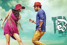 Tempermovie / Young Tiger NTR And Kajal Aggarwal   Telugu Movie Temper  Exclusive Review  ,Temper Video Songs,Temper Wallpapers and Temper HD Stills .