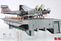 A - 6B