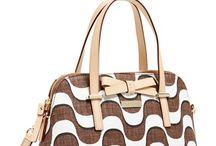 Bag/ cartera