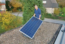 Im Web entdeckt / Nützliches und mehr rund um Erneuerbare Energien