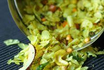mangaloren food