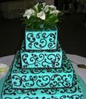 Wedding Inspiration  / by Skye Hill