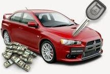 About Car Loans