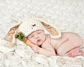 Cute baby photos and gifts