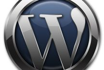 WordPress For Real Estate / WordPress is fast becoming the industry standard in real estate. It's easy to use and modify, is mobile friendly, supports video and search engines LOVE IT. A blog focused towards your area of expertise can help convey your value while educating consumers and providing real value.