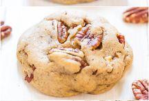 biscuits delish
