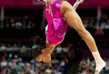 Vacker idrott