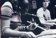The Carpenters, Karen & Richard Carpenter