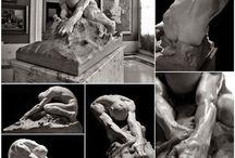 Sculpture <3