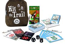 Take it with you / Take it with you. What to pack, bring, purchase or find for your adventures.