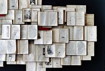 Libri Londinesi