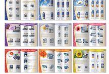 Brochure Design / Brochure Design