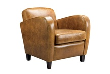 Nice armchairs / by Something Nice Today