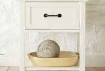 For the Crib-Spare BR / by Cyndi S.