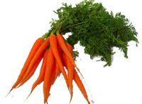 Jaiho Exports Vegetables