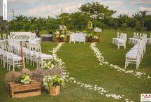 bodas y algo mas...