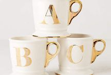 Anthropologie obsession