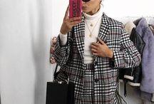 fashion2k18