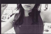 Fashion / My style.