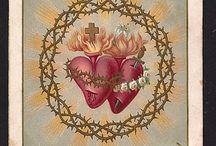 szent szív