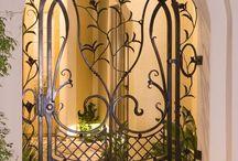 Ferforje Kapı / Ferforje kapı, konusunda uzmanlığımızı www.ferforjekapi.gen.tr imalat ve montaj sitesi kurarak sizlerle paylaşmak istedik. Sitemiz ferforje kapı montajı konusunda sizlere büyük hizmet sunmaktadır.