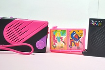 Memories!! / by Jackie McDermott