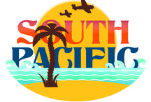 South Pacific / South Pacific production, Sept. 5-28, 2014