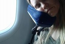 JetComfy on Flights