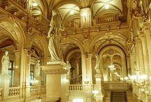 Építészeti remekművek