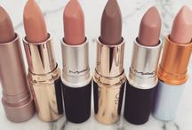 Makeup/Cosmetic
