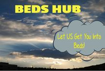 Beds Hub / Best Buys On Beds Hub
