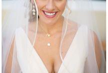 Estancia La Jolla Hotel and Spa Weddings