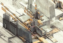 Malba Architektura