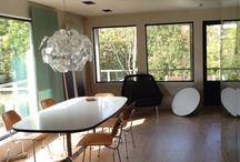 m13a / Interior Design, refurbished