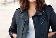 Ashley Graham