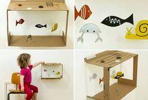:: Juguetes DIY Toys ::