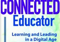 Learning & Leading w/ technology