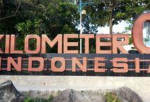 Indonesia♡
