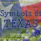 TEXAS / Elementary resources for teaching about Texas