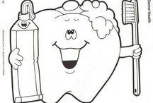 Δόντια / δόντια