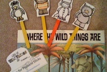 Speech Therapy- Zoo/Wild Animals / Zoo & wild animal-themed activities for speech/language therapy