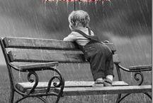 ''''''Let it's Rain''''''