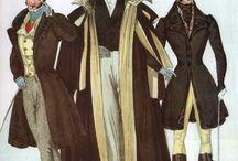 STILI&SUBCULTURE / Gli stili e le subculture della moda nella storia